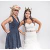 J C-Wedding-Photobooth-134