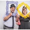 J C-Wedding-Photobooth-21