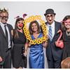 J C-Wedding-Photobooth-58