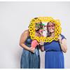J C-Wedding-Photobooth-31