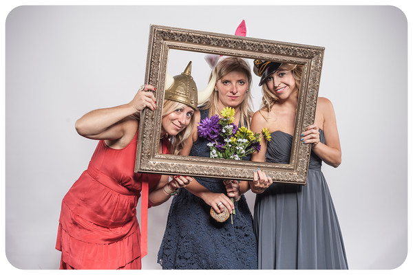 J C-Wedding-Photobooth-153