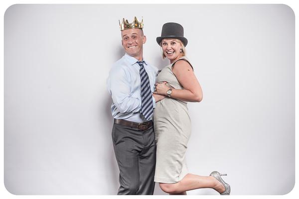 J C-Wedding-Photobooth-118