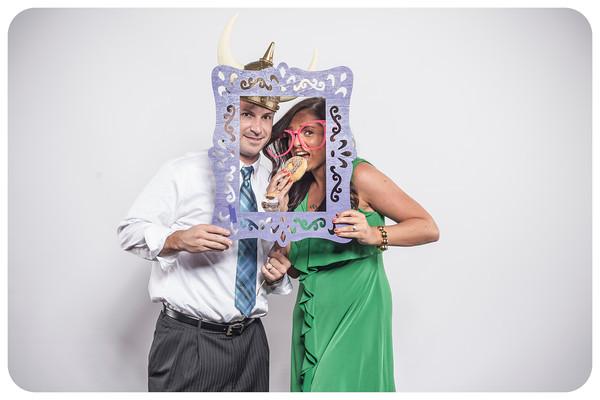 J C-Wedding-Photobooth-32