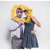 J C-Wedding-Photobooth-91