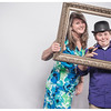 J C-Wedding-Photobooth-14