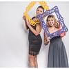 J C-Wedding-Photobooth-139