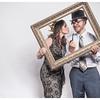 J C-Wedding-Photobooth-83