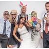 J C-Wedding-Photobooth-6