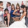 J C-Wedding-Photobooth-135