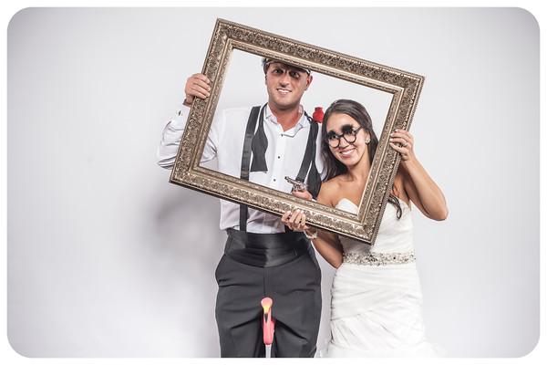J C-Wedding-Photobooth-1
