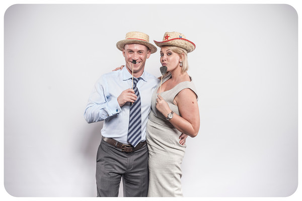 J C-Wedding-Photobooth-79
