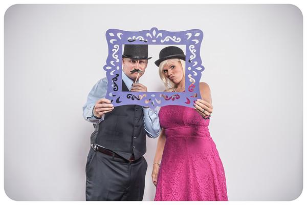 J C-Wedding-Photobooth-24