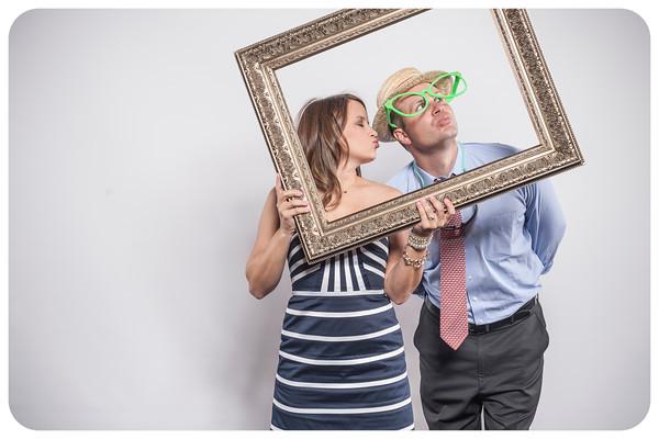 J C-Wedding-Photobooth-55
