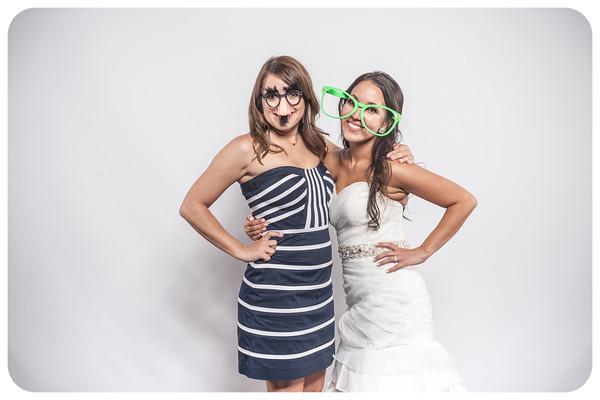 J C-Wedding-Photobooth-114