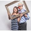 J C-Wedding-Photobooth-54