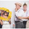 J C-Wedding-Photobooth-5