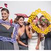 J C-Wedding-Photobooth-40