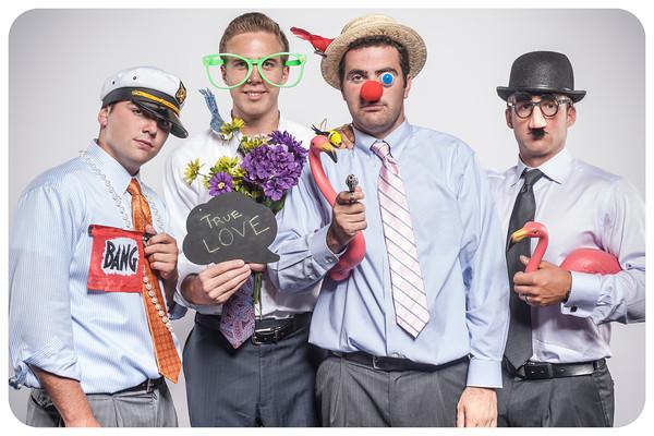 J C-Wedding-Photobooth-120