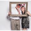 J C-Wedding-Photobooth-105