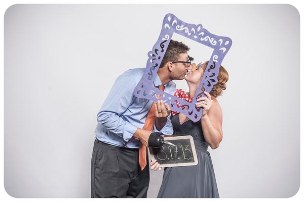 J C-Wedding-Photobooth-72