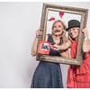 J C-Wedding-Photobooth-67