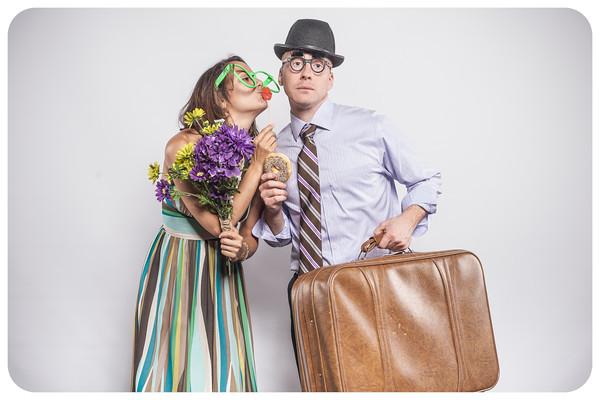 J C-Wedding-Photobooth-102