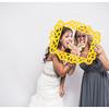 J C-Wedding-Photobooth-41