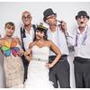 J C-Wedding-Photobooth-4