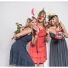 J C-Wedding-Photobooth-152