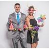 J C-Wedding-Photobooth-27