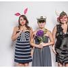 J C-Wedding-Photobooth-109