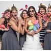 J C-Wedding-Photobooth-3