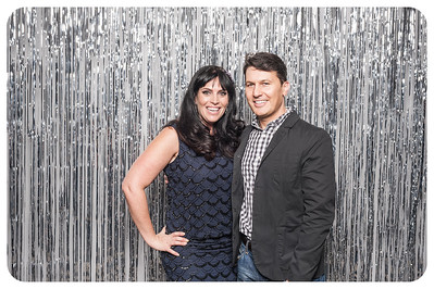 jason-birthday-photobooth-11