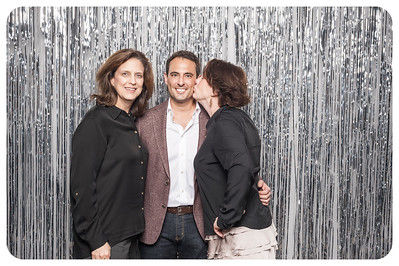 jason-birthday-photobooth-19
