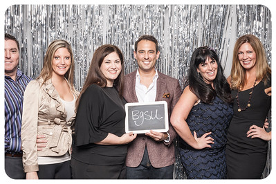 jason-birthday-photobooth-16