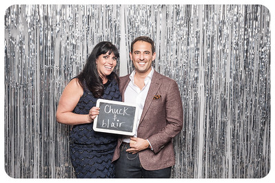 jason-birthday-photobooth-28