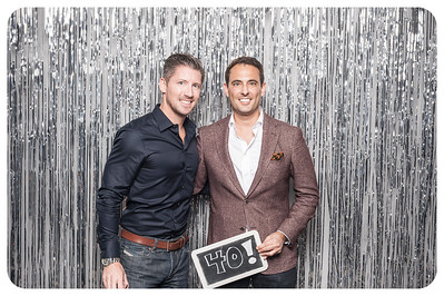 jason-birthday-photobooth-15