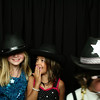 "West Coast Photobooths<br /> <a href=""http://www"">http://www</a>. westcoastphotobooths.com/"