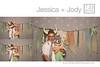 157_Jessica-Jody