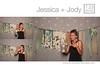265_Jessica-Jody