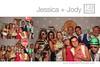 293_Jessica-Jody