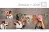 193_Jessica-Jody