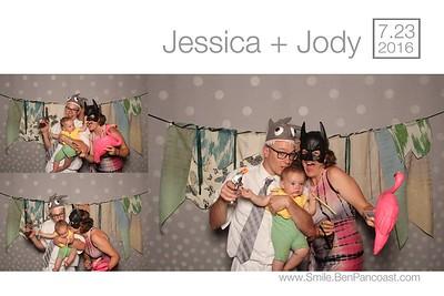 161_Jessica-Jody