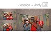 077_Jessica-Jody