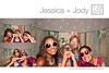 053_Jessica-Jody