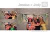 093_Jessica-Jody