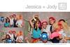 353_Jessica-Jody