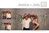 321_Jessica-Jody