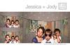 069_Jessica-Jody