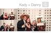 036_Kady-Danny